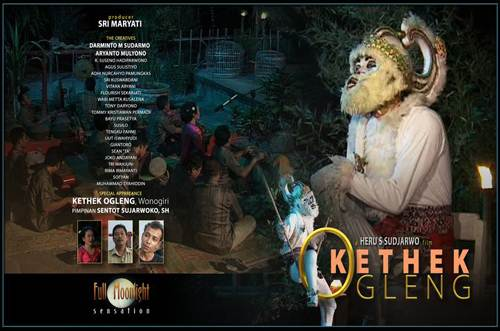 Kethek Ogleng-Optimized