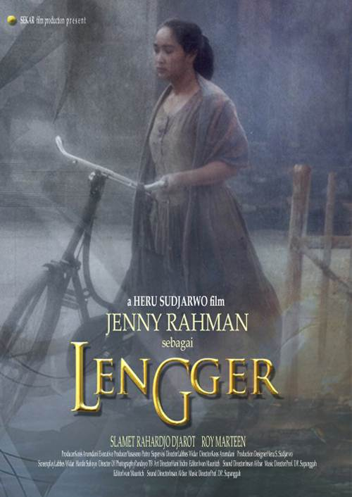 lengger yenny-Optimized